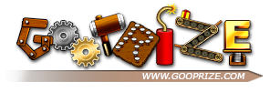 logo_fixe