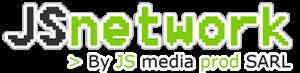logo_jsn